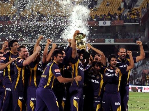 CRICKET-T20-IPL-IND-CHENNAI-KOLKATA