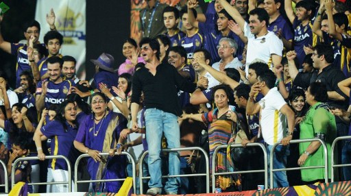 CRICKET-T20 IPL-IND-CHENNAI-KOLKATA-FINAL