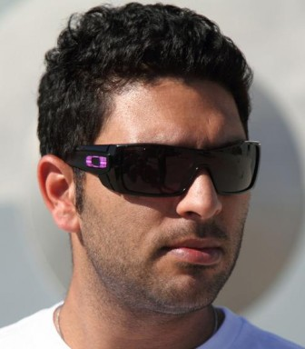 All eyes on Yuvraj Singh, IshantSharma & Ashish Nehra at IPL auction