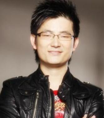 Meiyang Chang become winner of Jhalak Dikhla Ja 4