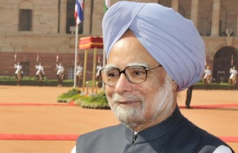 India Cabinet : List of ministers of India & their departments (Year