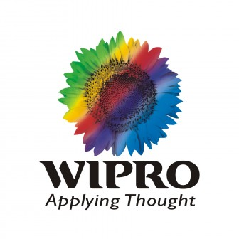 Wipro to service SGI data customers in India