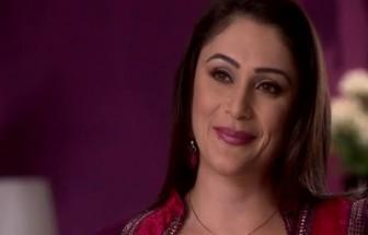 Niharika Kapoor Hot