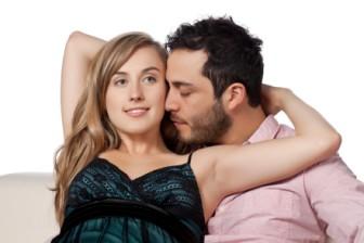 Match women sex snap