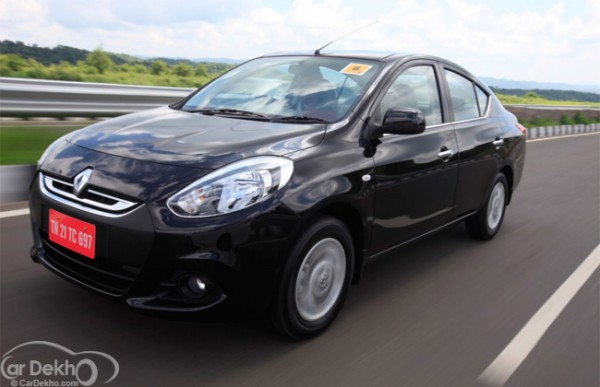 We have already reported on cardekho that renault is going to launch