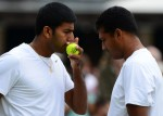 Bhupathi, Bopanna to renew partnership