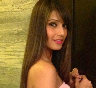 Beautiful bong beauty Bipasha Basu turns 34 today