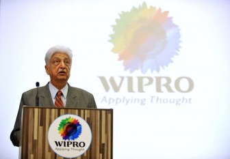 Azim Premji donates shares worth Rs 12,300 cr to charity