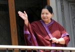 Service tax on rice unfair, Jayalalithaa tells PM