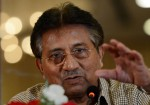 Musharraf's treason trial adjourned till March 14