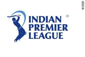 21 May '13 : Q1 : Chennai through to fourth consecutive IPL final