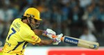 We are getting better: Dhoni