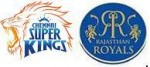 Today's Match 8 PM: CSK vs RR 10th Match : Preview