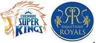 12 May 2013 : CSK vs RR : Watson defends Fortress Jaipur from CSK