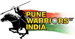 Pune Warriors pull out of IPL