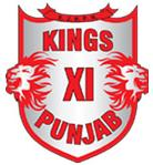 Kings XI Punjab appoint South African David Miller as skipper