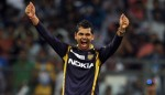Narine will remain a quality bowler: Gambhir