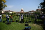 Beef ban: SC tells J&K high court to form bench