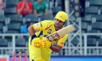 Wickets of Raina, Dhoni changed the game: CSK coach Stephen Fleming