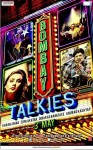 Bombay Talkies Movie Reviews : 5 out of 5 Stars