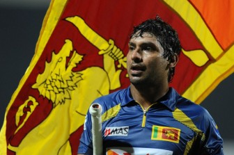 Sangakkara to quit format after World T20