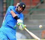 Ravi Shastri hails Yuvraj as impact player, match-winner
