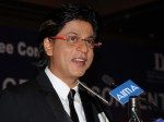 Feel sad to not see KKR at Eden: Shah Rukh Khan
