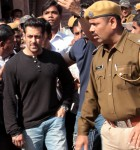 Salman's driver confesses to hit-and-run accident