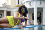 Nargis wears own bikini for 'Main Tera Hero'