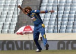 Asia Cup Final : Sri Lanka beat Pakistan, clinch Asia Cup