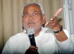 Bihar: Nitish Kumar's Grand Alliance sweeps, opposition targets Modi