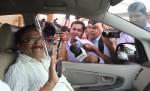 Goa to get new CM Saturday: Manohar Parrikar