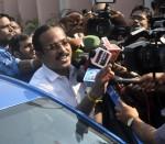 Odisha chit fund scam: BJD MP, two ex-MLAs held