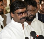 Jharkhand gets BJP government, Modi says its for stability