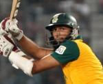 3 Mar '15: Ire vs SA 24th Match : Amla, du Plessis help Proteas thrash Ireland by 201 runs