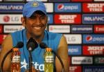 Will be a challenge to stop Dhoni in IPL, Suresh Raina says