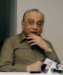 BCCI chief Jagmohan Dalmiya no more after cardiac arrest