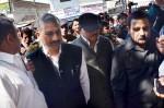 D.P. Yadav sentenced for life for ex-MLA's murder