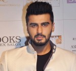 'Half Girlfriend' is not delayed, says Arjun Kapoor