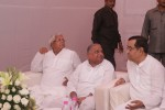 'Janata Parivar' announces merger, yet to decide on name