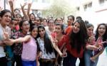 Class 10 CBSE results: Girls outperform boys