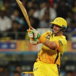 22 May '15 : CSK Vs RCB Qualifier 2 : CSK beat RCB by three wickets to reach final