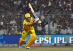 IPL final: MS Dhoni rues lack of individual match wining efforts