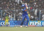 It has been a great journey, couldn't have asked for more: Rohit Sharma