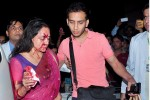 Hema Malini's driver arrested, family mourns girl's death