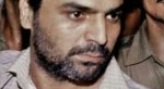 Mumbai: Yakub Memon, convicted for his role in the March 12, 1993 Mumbai bomb blasts, will be hanged on July 30, 2015. He is likely to be be hanged in the Nagpur Central Jail, where he is currently lodged, following the rejection of his mercy plea in April this year by the president.(Photo: IANS)