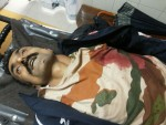 ITBP jawan shot dead at Lal Bahadur Shastri National Academy in Mussoorie