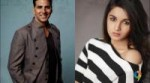Alia Bhatt to romance with Akshay Kumar in 'Badlapur' director Sriram Raghavan's next!