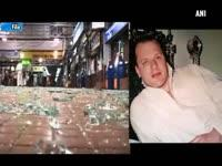 David Coleman Headley exposes Pakistan's role in 2008 Mumbai terror strike