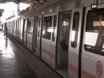 Free wi-fi end by february at jaipur metro stations